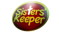 Sisters Keeper Logo4shortR