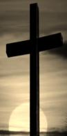 cross-of-christ-0101[1]
