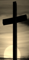 cross-of-christ-0101[1]