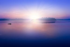 lagoon-sunrise-1411042-m