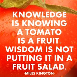 tomato-wisdom