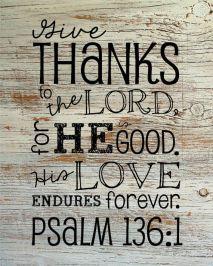 Psalms 136_1