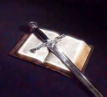 23_bible-sword