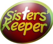 cropped-cropped-sisters-keeper-logo4shortr.jpg